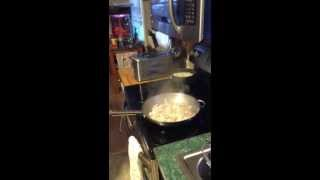 How To Cook Shrimp Scampi Easy