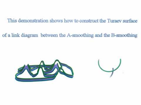 Turaev Surface Borromean Rings