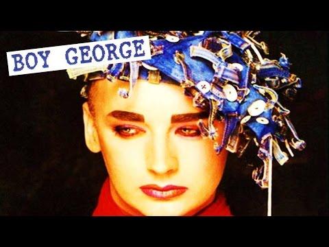boy-george---are-you-too-afraid?