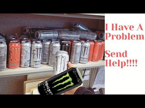 i-quit-energy-drinks-for-30-days!---heres-what-happened