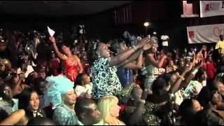 Youssou Ndour  Birima  avant premiere bercy   YouTube