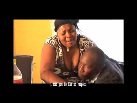 Download SA film Madluphuthu part one ChinaZone tv