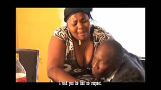 Repeat youtube video SA film Madluphuthu part one ChinaZone tv