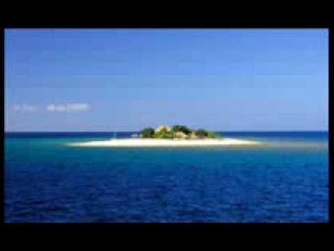 Dj Cam feat Tassel & Naturel - Cantaloupe Island