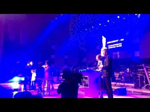 Best Video - Gala Premiilor Muzicale Radio Romania 2017 ♫