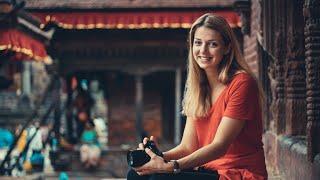 The BEST things to do in KATHMANDU 2020 | Nepal Travel Video 4k #visitnepal2020