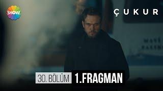 Çukur 4.Sezon 30.Bölüm 1.Fragman |