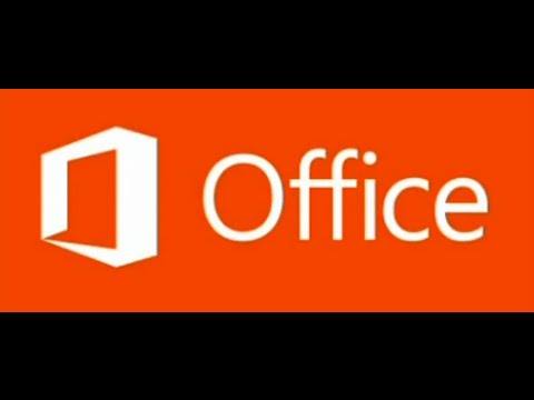 Microsoft Office for Android Mobile