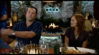"""Couples Retreat"" - Movie Trailer HD"
