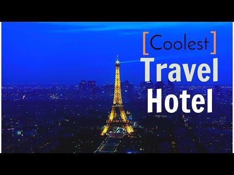 best-hotels-in-paris-|-hôtel-de-france-gare-de-lyon-bastille