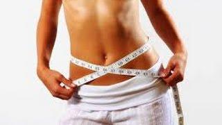 Блокатор калорий пбк 20 отзывы(Блокатор калорий пбк 20 отзывы http://yt.amy-sims.ru Блокатор дает возможность очень быстро потерять вес без какого-л..., 2016-03-19T08:43:27.000Z)