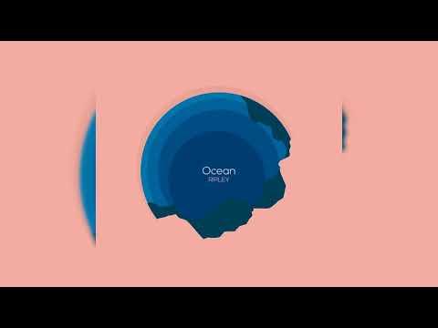 RIPLEY(리플리) - Ocean