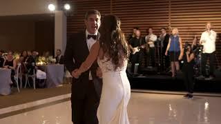 فیلمبرداری عروسی توسط بابک تهرانی