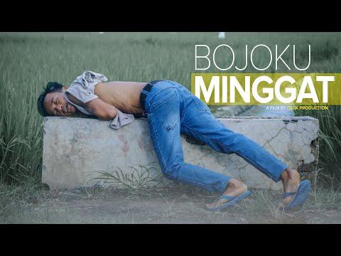 ORA NDUE RAGAT BOJO MINGGAT (CKCK Production) FILM PENDEK #MASOKDONG #FilmPendekJawa