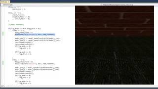 [Graficas UVG] Proyecto 4  - Transformer Sonido OpenGL C++