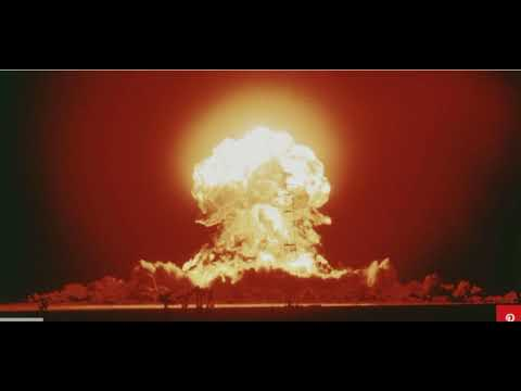 Pentagon Document Confirms Existence of Russian Doomsday Torpedo|Tick Tock News| Mp3
