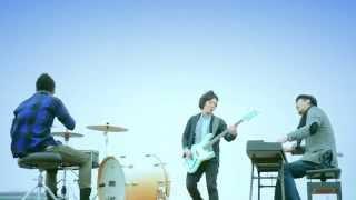 風味堂 - 「大空へ」 【MUSIC VIDEO&特典DVD予告編】
