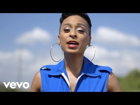 Alaine - Journey (Official Video)