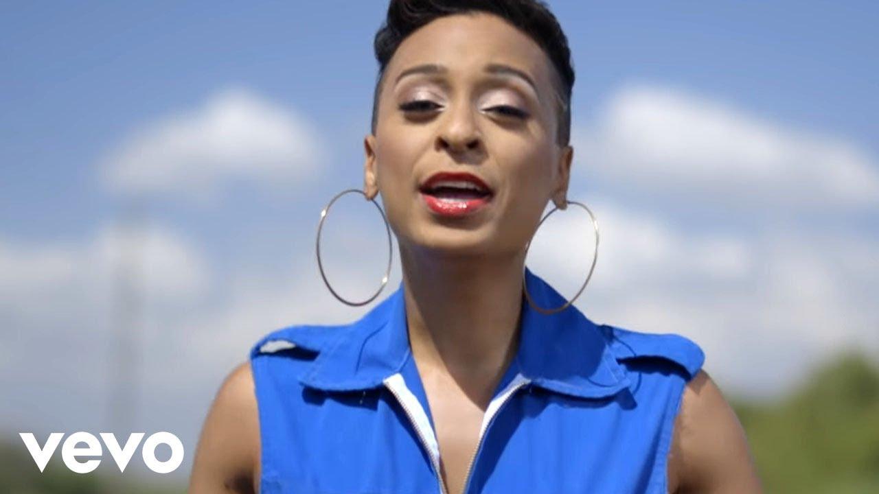 Slap chop jamaican video dating