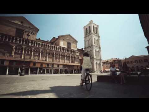 """Sky Arte Hd, """"Cult Food Emilia-Romagna"""" -4-"""