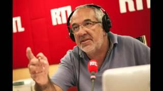 Nannybag - Interview RTL Radio