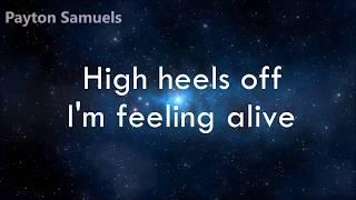 Lana Del Rey x Marshmello ft. Khalid - Summertime Silence (Lyrics)