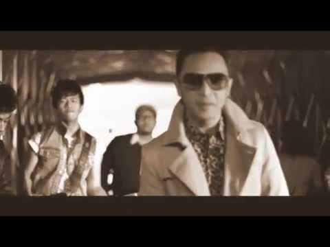 Nidji - Liberty and Victory Music Video [bukan official]