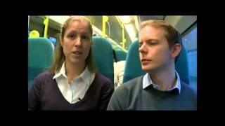 Redhill-Rail-Cuts-2015-featured-on-BBC-London