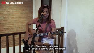 Download lagu SiCepatMelayani - Tami Aulia