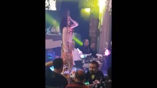 Walid Tawfik, Bahia, performed by Asmahan