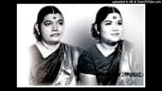 Sulamnagalam  Sisters -Aigiri Nandini- Mahishasura Mardini Stotram-