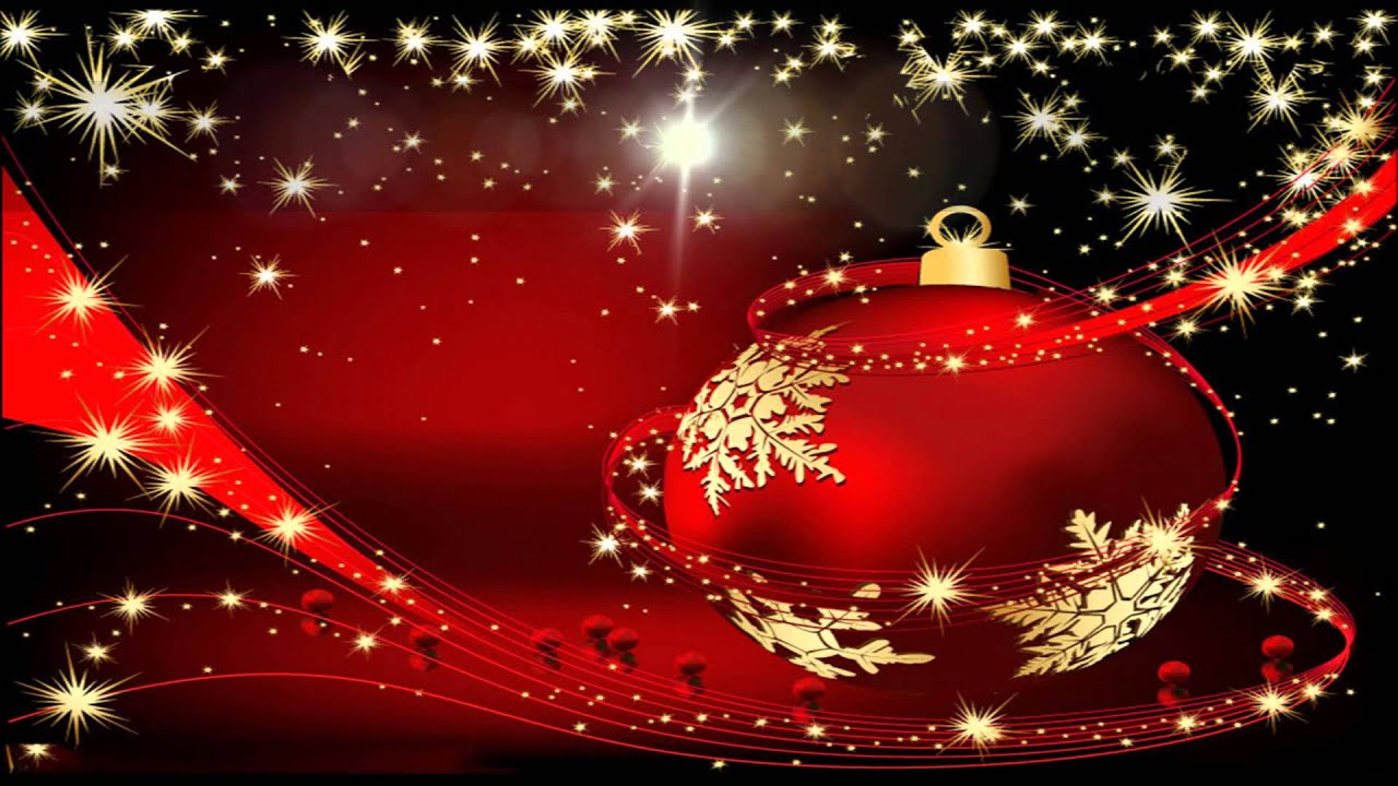 Merry Christmas 2015 SMS, wishes, Greetings, Quotes, images Whatsapp ...
