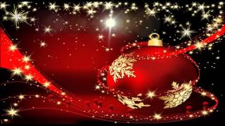 Merry Christmas 2015 SMS, wishes, Greetings, Quotes, images Whatsapp Video