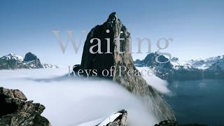 Waiting - Relaxing Music by Keys of Peace