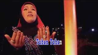 Trauma 2 - Yunita Ababiel (Official Video Clip)