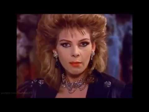 Си Си Кетч все клипы 80-х(CC Catch all videos 80 years)
