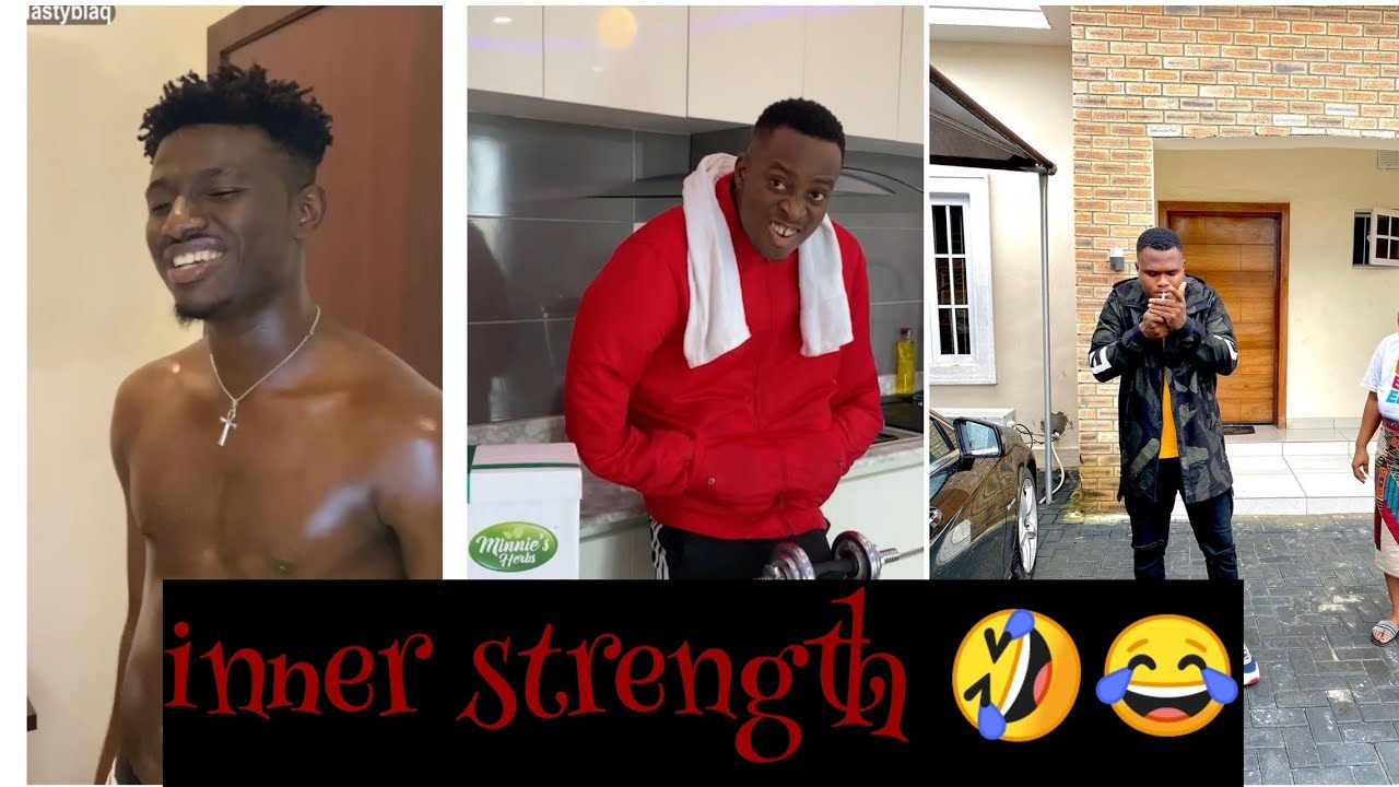 Download Latest FUNNY comedy videos ft nastyblaq,oluwadolars,Sydney talker,Sydneyiwundu,j_naija entertainment