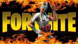 LIVE NOW!!! BERGELEK-GELEK CANE??? {FORTNITE}! Loots for FREE MONEY Tippings!