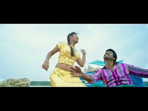 Ottada Ottada - Velainu Vandhutta Vellaikaaran - Video Song