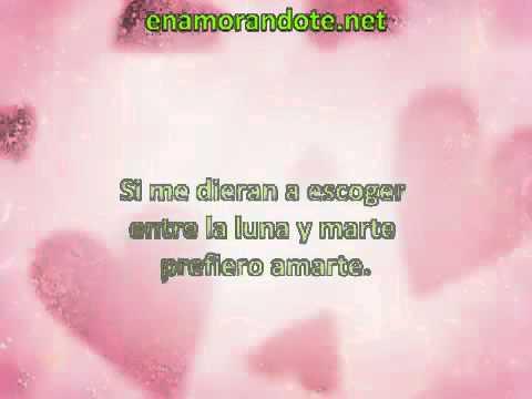 Frases De Amor Para Twitter Youtube