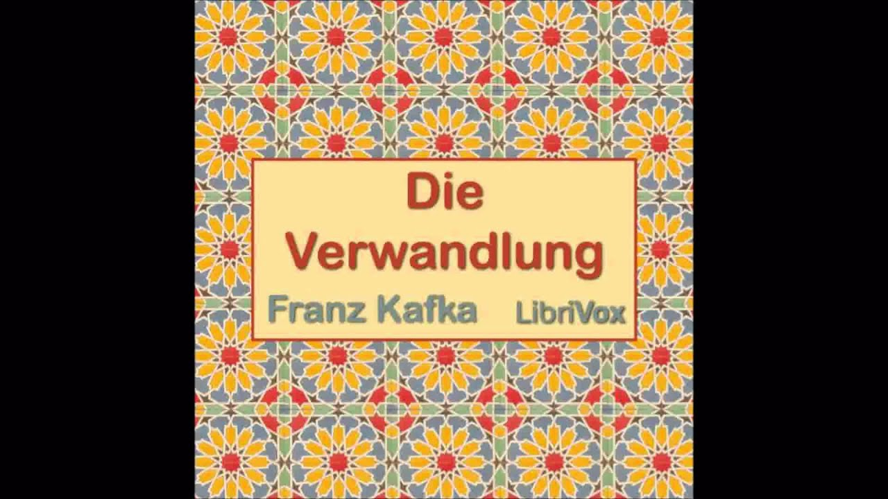5 Most Useful German Audio Books to Download, Listen and Learn