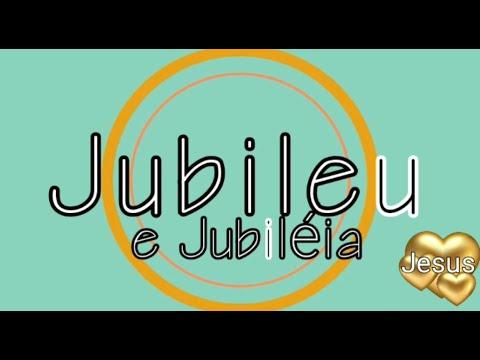# Aula Bónus 26- Sinais Bíblicos em Libras com a letra A from YouTube · Duration:  2 minutes 23 seconds