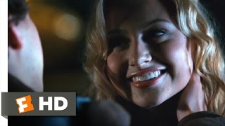 Bandslam (5/9) Movie CLIP - Kissing Practice (2009) HD