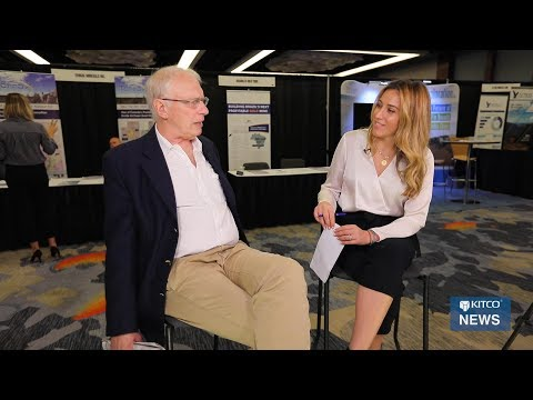 Doug Casey: Most Mining Stocks