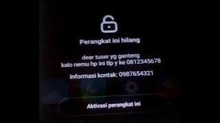 Kamu seorang pengguna pengguna ponsel android xiaomi? kamu harus tau hal ini agar kamu tau supaya ke.