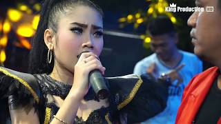Video Di Rangkul Nyingkur - Anik Arnika Jaya Live Getrakmoyan Pangenan Cirebon Kamis, 10 Mei 2018 download MP3, 3GP, MP4, WEBM, AVI, FLV September 2018