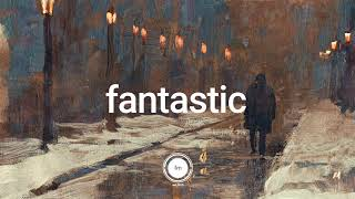 Winter Night | JazzHop