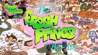 Video Fresh Prince of Bel Air remake. download MP3, 3GP, MP4, WEBM, AVI, FLV November 2018