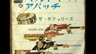 Listening to records on youtube Edit by 音盤窟レコード(OnBanKutsu R...