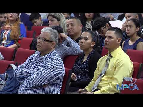 La iglesia y las redes sociales (Dr Antonio Bolainez)